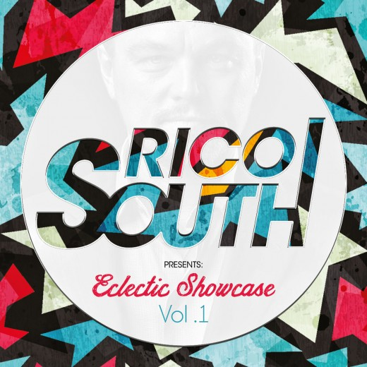 Ricosouth-cover-2